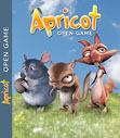 apricot-cover.jpg