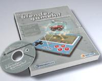 http://www.yofrankie.org/wp-content/uploads/2008/09/gamekit.jpg